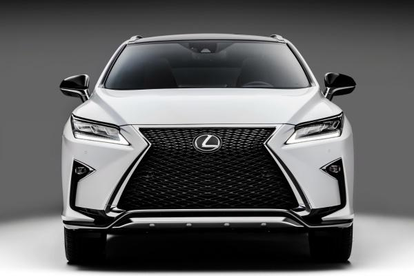 車頭設計影響第一印象!日媒評選 5 大品牌車頭外型排行榜