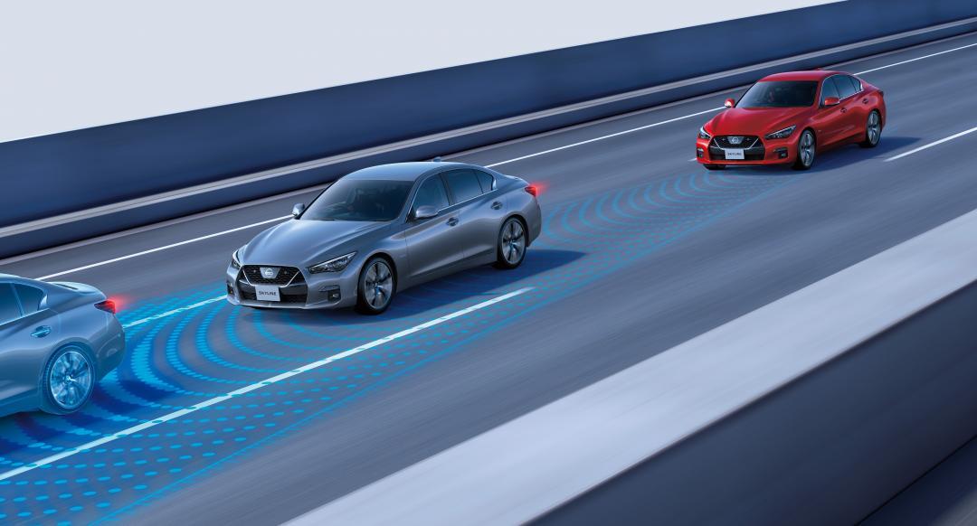 #BMW、#改款、7人座、7人座SUV汽車、A Wrinkle In Time、ADIVA、Altima