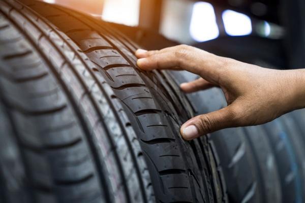 消費者報告公布:輪胎品牌滿意度排行榜!多達 9 家獲滿分肯定