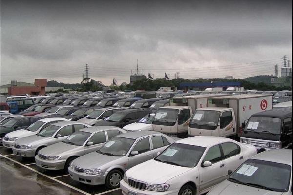 拍賣代標中古車真能撿到便宜?專家曝出風險性!
