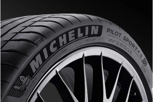 路測 170 款輪胎,消費者報告公布 10 大輪胎品牌排行!