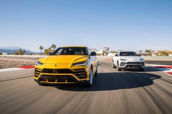 汽車界震撼彈,外媒爆料:VW 集團有意出售旗下超跑品牌!