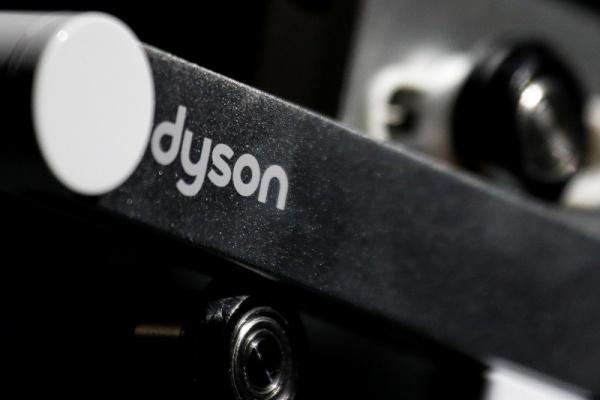 戴森喊停電動車計畫 竟因入行門檻太低?