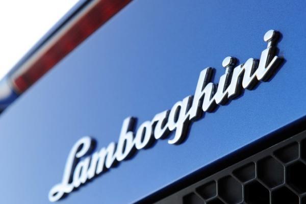 福斯集團要賣 Lamborghini?官方發言人給出答覆!