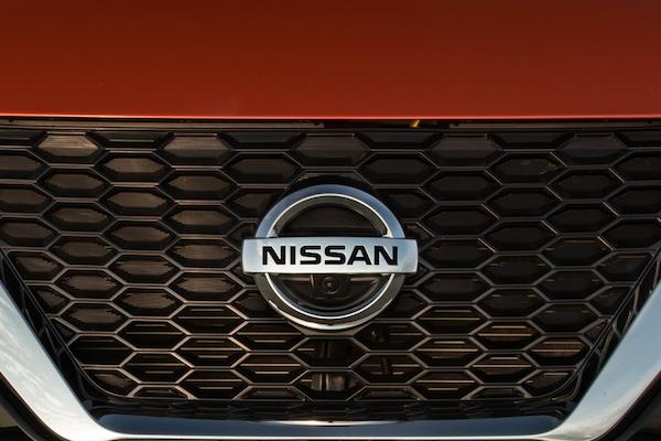 獲利不佳砍掉重練!傳 Nissan 大力整頓旗下品牌及車款