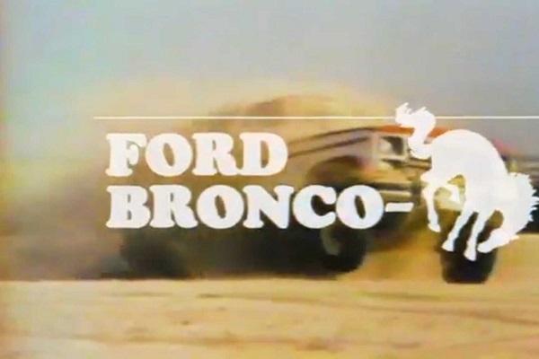 真面目就快揭曉!Ford 全新大休旅登場在即