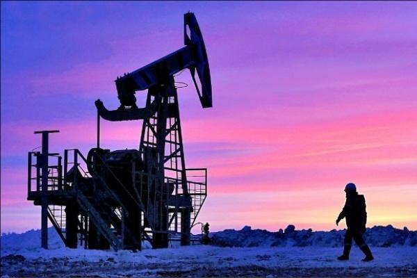 省油車、電動車漸普及!IEA:石油需求估2030年停滯