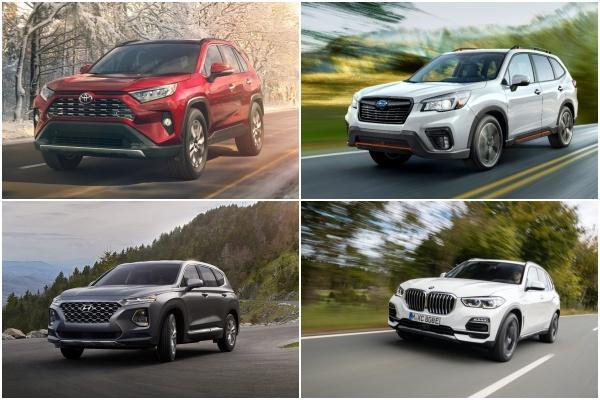 大改款後品質會下滑?消費者報告稱45% 新車可靠度下降