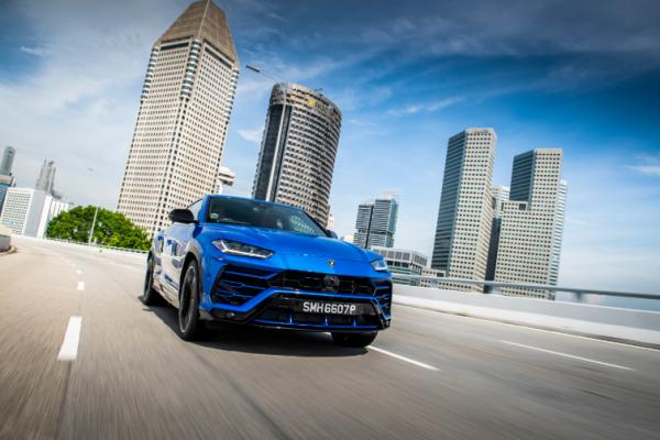 電動車熱銷,碳排放量仍增加?研究指出又是 SUV 惹的禍!
