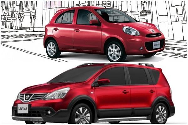 遲遲未有新車規劃,Nissan 2 款經典車準備跟台灣說再見!