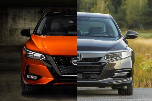 日本汽車分析師爆料,Nissan 有望與 Honda 組成新聯盟!