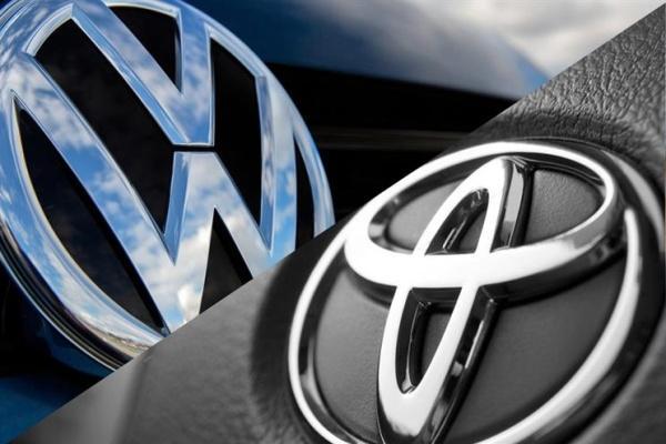 2019全球汽車集團銷售排行榜出爐!FCA+PSA 新集團衝到第五名