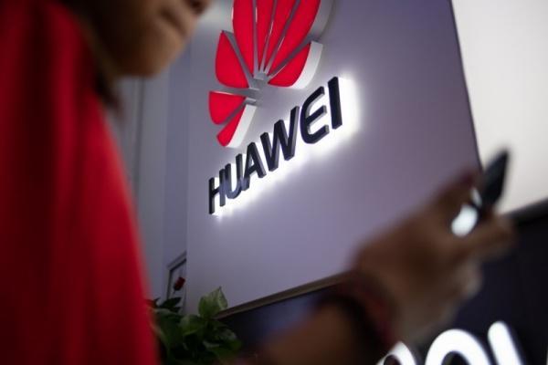 不讓華為參與 5G 網路 中國狠威脅:報復德國汽車業