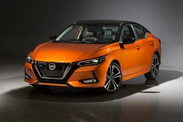 Nissan 新一代 Sentra 日本 6 月上市,台灣預計 Q4 國產報到!