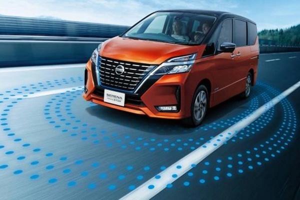 才剛小改完又要大改,新一代 Nissan 省油 7 人座 MPV 資訊露出!