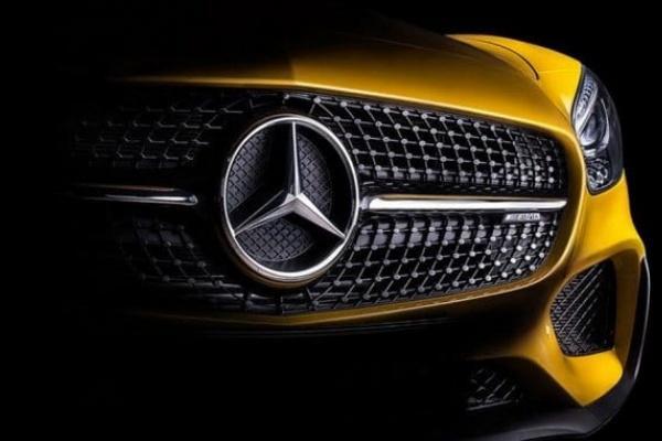 2020 全球品牌價值 500 名,22 家車廠入榜!賓士再度奪冠