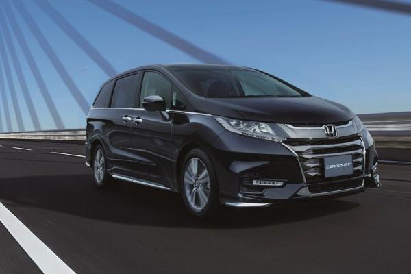 武漢肺炎》Honda 日本產線被迫減產,台灣本田給出回應!