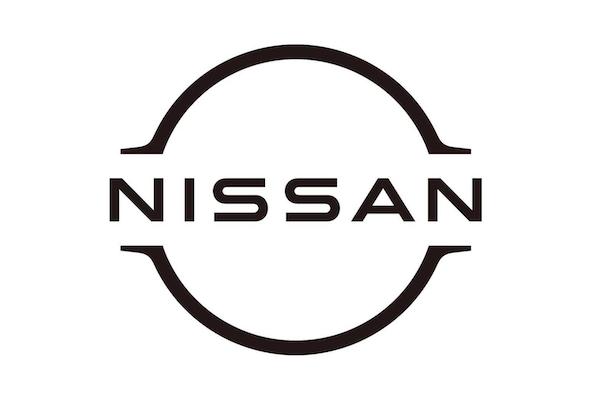 擺脫前執行長陰影,Nissan 全新商標 Logo 曝光!