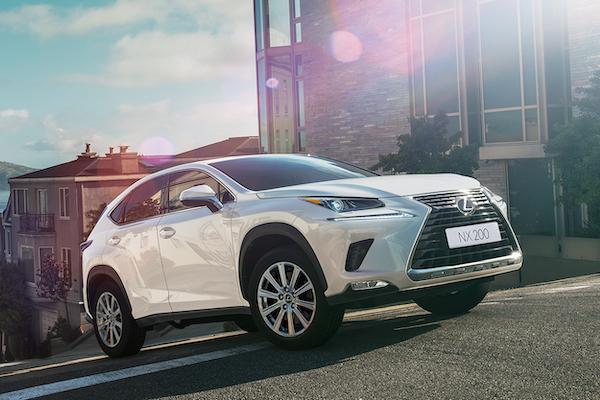 進口車突破 51% 市佔率!台灣第一季新車銷售 5 大現象剖析