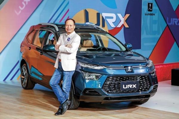 疫情衝擊 裕隆預估台灣汽車銷量將創 5 年來新低