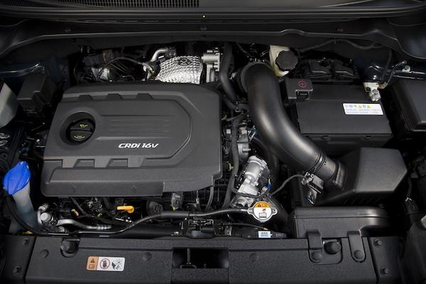 超過 1400 萬輛車的數據,美汽修網站公布引擎維修最便宜 10 家車廠!
