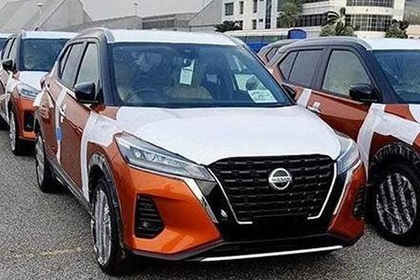 計畫突然生變,日規新 Nissan Kicks 恐延後推出!