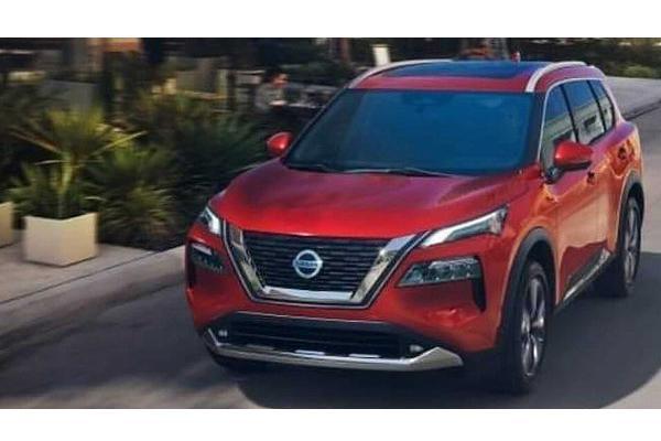 大改款 Nissan X-Trail 動力揭露,台灣未來走向受關注!