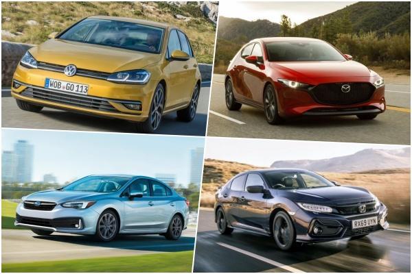 50多項主客觀噪音測試!《消費者報告》選出 4 款隔音效果最好的轎車