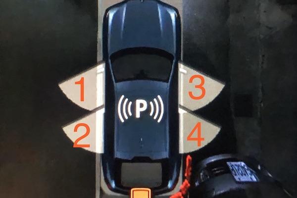 Line 瘋傳「開左後車門下車會被罰」!台灣事實查核中心:部分錯誤