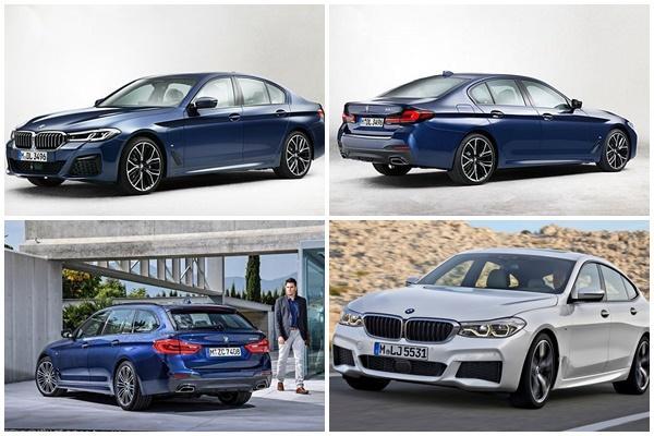 台灣停售車款確定回歸,BMW 透露在台新車計畫!