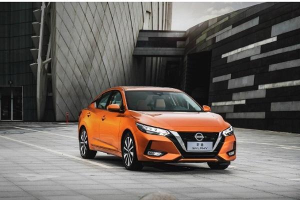 e-Power 省油引擎成主力 新 Nissan Sentra、Kicks 陸續導入!