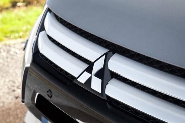 Mitsubishi 確定接下來發展重點,高層集體降薪分擔壓力!