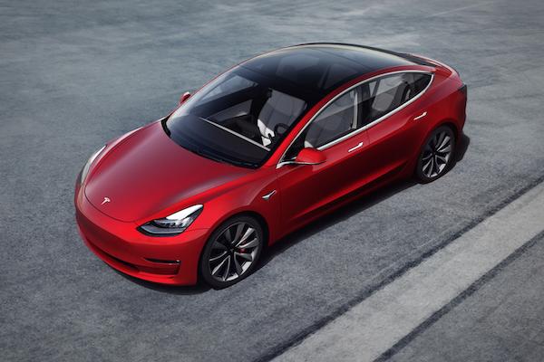 J.D. Power 新車品質報告揭曉:最後一名的出包數量,是第一名的近兩倍!