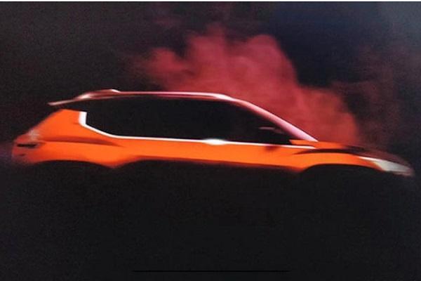 至今仍未現身,Nissan 全新小休旅發表有變數!