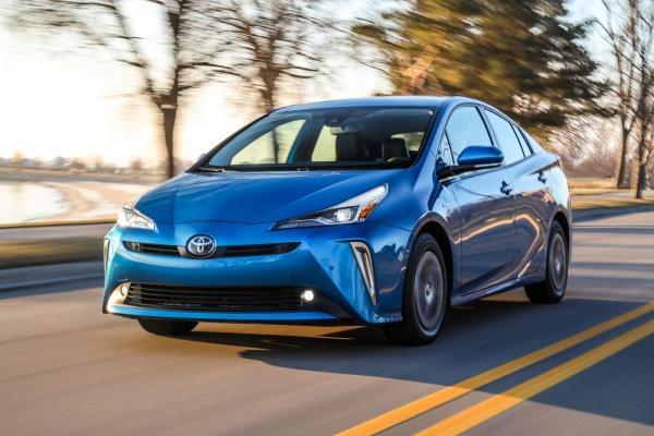 2020 全球汽車品牌價值榜單公布,連續 8 年龍頭都是它!