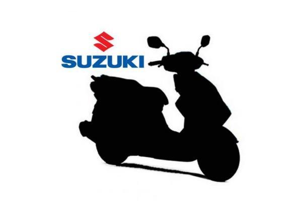 Suzuki 何時推出電動機車?高層終於給出回應!