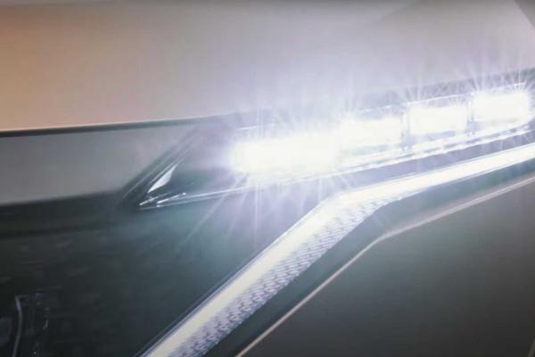原廠影片曝光新動力系統,Nissan 全新 SUV 搭載「e-4ORCE」!
