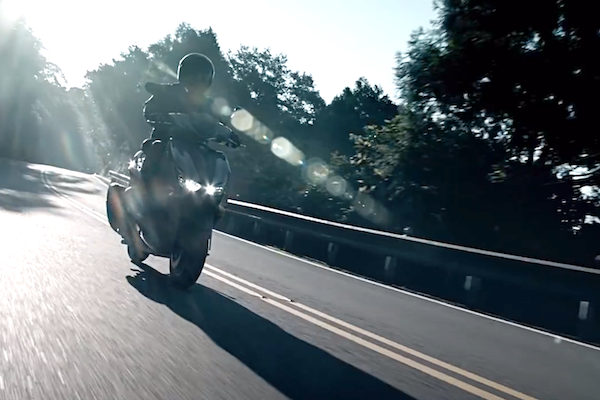 比現行款每公升多跑 5 公里!能源局公布新款 Yamaha 勁戰油耗數據