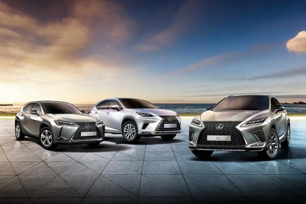 2020汽車品牌忠誠度排行榜出爐,兩大日系品牌車主超死忠!