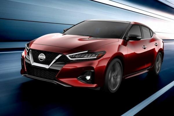直接換一套動力,Nissan 旗艦房車下一代動向出爐!