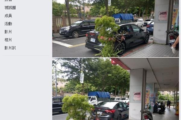 最快 9 月登場,台灣網友捕獲 Ford Focus 無偽裝測試車!