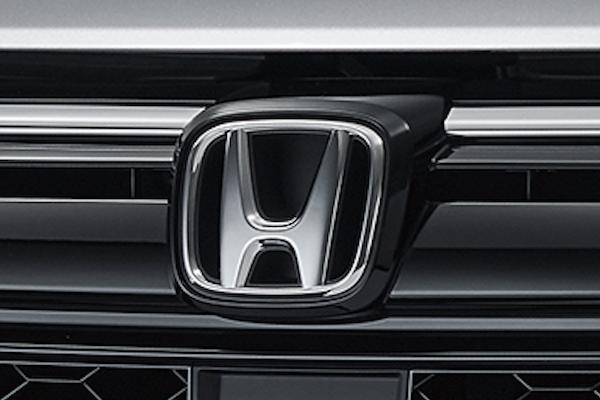美日車廠合作!Honda 與 GM 組戰略聯盟聯手開發電動車