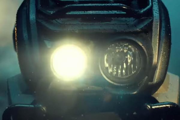 大改款把妹神車 27 日發表,Yamaha 釋出新 BW'S 預告影片!