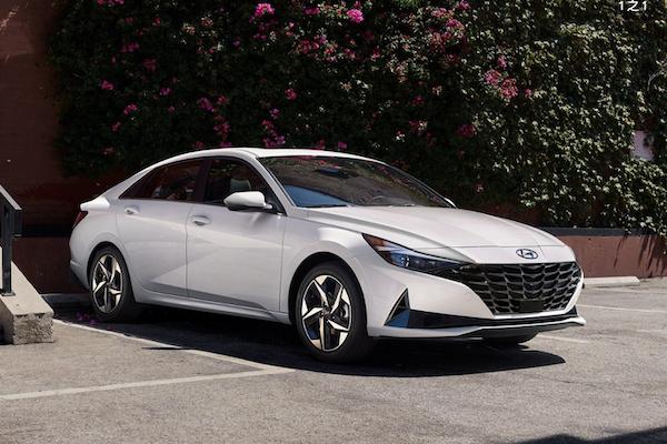 Hyundai 主力 3 大新車,明年都推全新動力在台開賣!