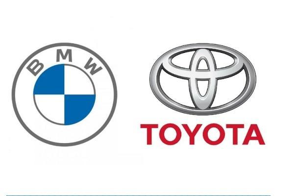 先從 RAV4 下手?BMW、Toyota 有意加深友好關係!