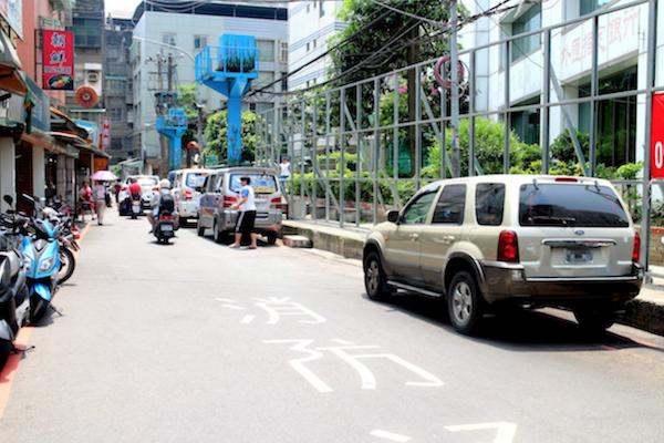 交通新制 12 月實施!違規舉發期限不得超過 2 個月