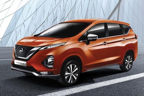 台灣剛停產,Nissan 新世代 Livina 傳進軍更多國家市場!
