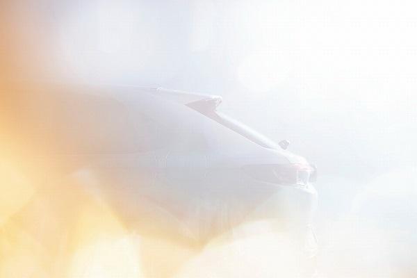 窺伺更多細節,大改款 Honda HR-V 官方影片公布!(有影片)