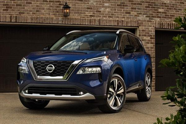 牽繫台灣市場動向!官方透露新一代 Nissan X-Trail 重要消息