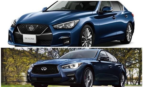 駁斥停產謠言,Nissan 永不放棄販售 60 年經典車招牌!